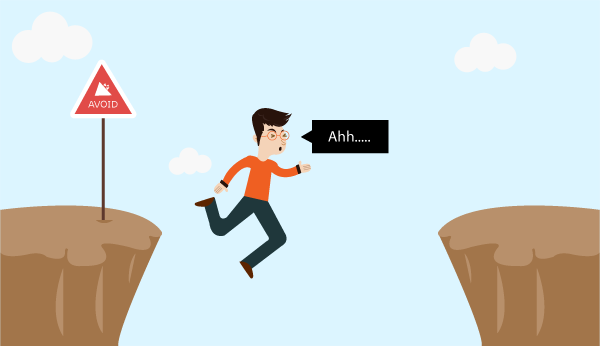 3-pitfalls-to-avoid-while-hiring-a-web-designing-company-in-singapore