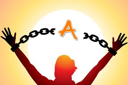 How Awebstar Break The Shackles To Be #1 Web Designing Company In Singapore?