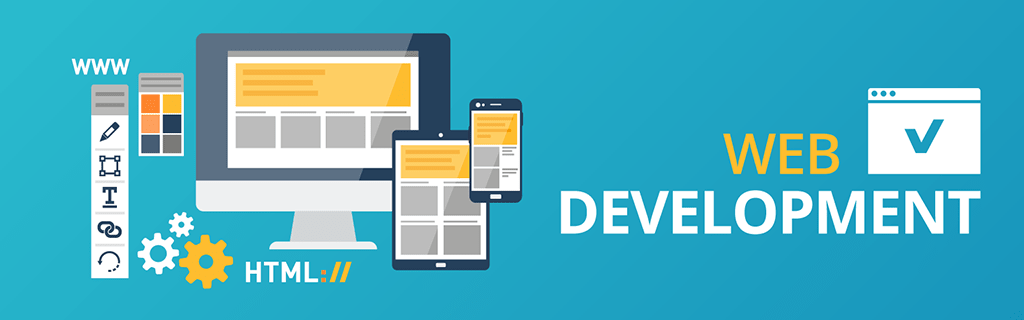 What Role Will A Web Development Company Play In Shaping The Future of Your Business?